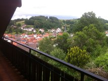 280sm house with great view in Ramstein, Germany
