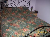 queen bed quilts in Alamogordo, New Mexico