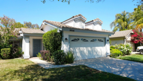 Temecula Home For Sale in Camp Pendleton, California