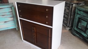 Large Bassett Chest in Baytown, Texas