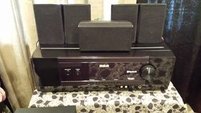 RCA HOME THEATER SYSTEM in Fort Leonard Wood, Missouri