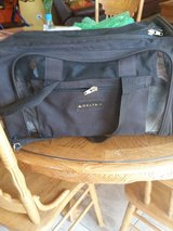 2 small dog travel carriers in Shorewood, Illinois