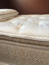"New! 14"" Thick Pillow Top Mattresses in Alamogordo, New Mexico"