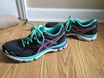 ASICS Women's GT-2000 3 Running Shoes in Camp Lejeune, North Carolina