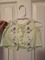 6-9 month shirt in Conroe, Texas