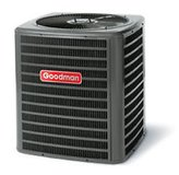 GOODMAN   1 1/2  TON  Air Condition Condenser Unit-SAVE  $$$$$$$$ in Camp Lejeune, North Carolina