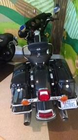 Two 2011 Harleydavidson,s For Sale in Camp Lejeune, North Carolina