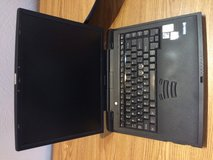 Computer Laptop in Ramstein, Germany