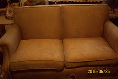 Ethan Allen Traditional Loveseat in Goldsboro, North Carolina