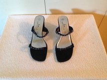 Women's Fioni Shoes in Cherry Point, North Carolina