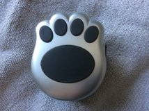 Hand held Pet Massager in Naperville, Illinois