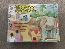 Large Kids Puzzles (Updated 6/25/2016) in Aurora, Illinois