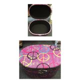 jewely or makeup case in Vacaville, California