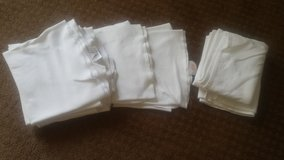 Cloth diaper- prefolds in Virginia Beach, Virginia