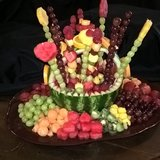 Edible Arrangements in Conroe, Texas