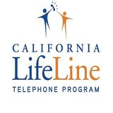 California Lifeline in Fort Irwin, California