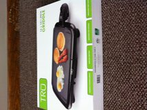 BRAND NEW Tru Griddle in Fort Knox, Kentucky