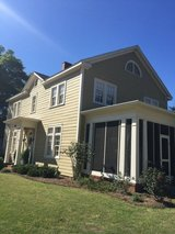 Beautiful House in Historic Downtown Ozark in Fort Rucker, Alabama
