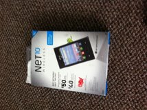 BRAND NEW Android Cell phone in Fort Knox, Kentucky
