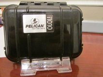 Pelican i1010 Case for iPod in Houston, Texas