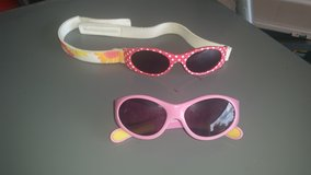 Infant and toddler sunglasses in Fort Leonard Wood, Missouri