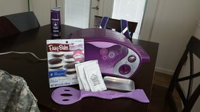 Easy Bake Oven Set in Fort Carson, Colorado