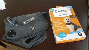 Thundershirt For Dog or Puppy in Fort Carson, Colorado