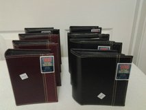 "100 Photo Album 4"" x 6"" in Eglin AFB, Florida"