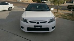 2013 Scion TC !!! in Fort Bliss, Texas