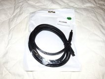 (NEW) Type-C & USB 3.0 cable 2m in Okinawa, Japan