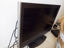 32-inch LCD Flat TV in Montgomery, Alabama