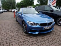 2015 BMW 435i xDrive Gran Coupe in Aviano, IT