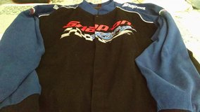 Snap On Jacket in Camp Lejeune, North Carolina