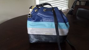 Rosetti Cassandra drawstring handbag NWT in Fort Campbell, Kentucky