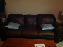 Like New couch in MacDill AFB, FL