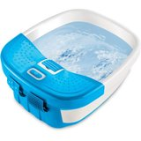 HoMedics Bubble Bliss Deluxe Foot Spa Massager in Fort Campbell, Kentucky