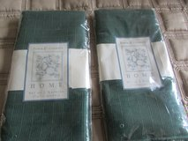 2 Pkgs of Seasonal Napkins total 4 in Aurora, Illinois