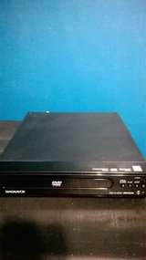 dvd player in Fort Campbell, Kentucky
