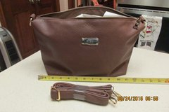 "Brand New Shoulder Bag By ""BCBG"" in Houston, Texas"
