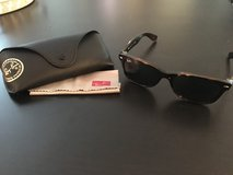 Ray-Ban Classic Wayfarer Sunglasses in Virginia Beach, Virginia