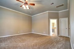 Interior Home Painting 4 less in Conroe, Texas