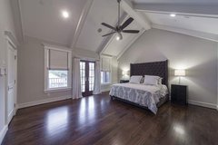 Your Full Service Remodeling Co. in Houston, Texas
