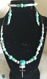 Necklace sets in Dothan, Alabama