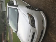 2007 Scion tC in DeRidder, Louisiana