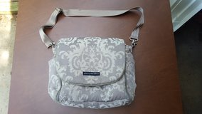 Petunia Pickle Bottom Diaper Bag in Bartlett, Illinois