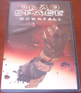 Dead Space: Downfall in Okinawa, Japan