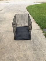 BRAND NEW XL Wire Pet Kennel in Camp Lejeune, North Carolina
