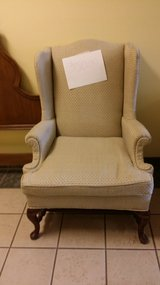 Recliner chair. in Montgomery, Alabama