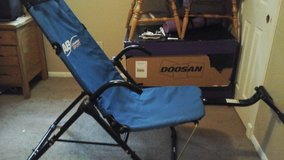 Ab Lounger in Tomball, Texas