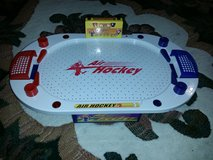 Table Air Hockey Game in Vacaville, California
